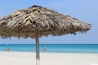 Circuitos Turísticos en Cuba